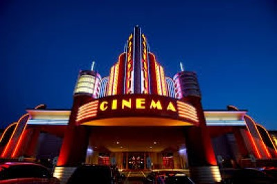 Escape To Blue Ridge See blairsville cinema's revenue, employees, and funding info on owler. escape to blue ridge