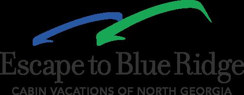 Mountain Haze Escape To Blue Ridge