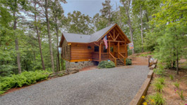 Property Management | Escape to Blue Ridge | North Georgia